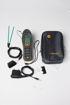 Picture of Protimeter SurveyMaster® BLD5365