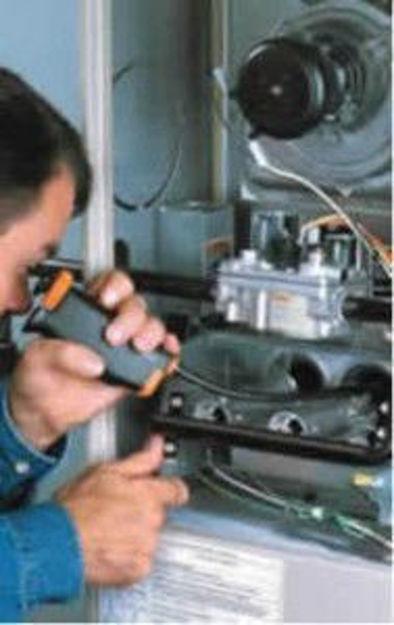 CML FS-10-6-450 Fibrescope 450mm