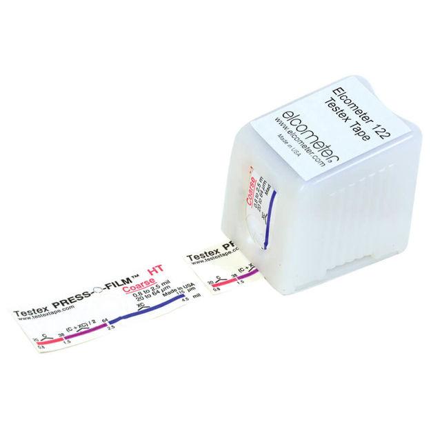 Elcometer 122 Testex®Replica Tape