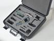 Protimeter MMS2® Moisture Measurement System
